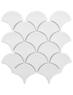 KFS-1G мозаика керамическая