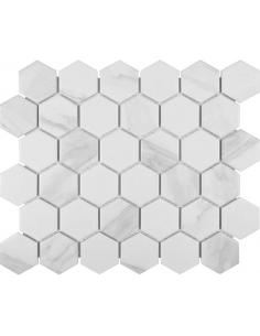 KHG51-CAR мозаика керамическая