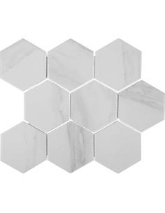 KHG95-CAR мозаика керамическая