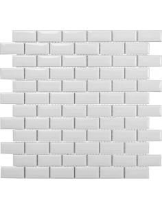KRP6-1G мозаика керамическая