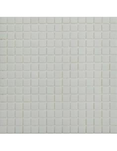 GL42011 мозаика стеклянная
