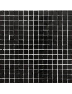 GL42014 мозаика стеклянная