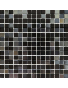 GL42018 мозаика стеклянная