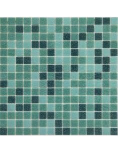 ML42005S мозаика стеклянная