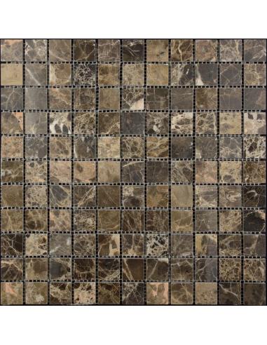 4M22-26P каменная мозаика