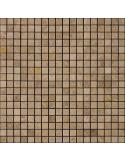 4M36-15P каменная мозаика
