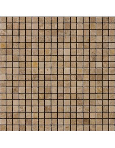 Natural 4M36-15P каменная мозаика