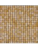 Natural 4M73-15P мозаика из оникса