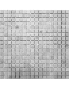 Natural 4M088-15T каменная мозаика