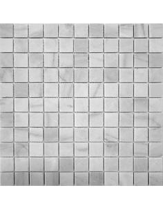 Natural 4M088-26T каменная мозаика