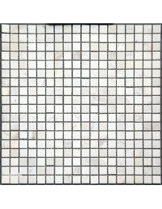Natural 4M01-15P каменная мозаика