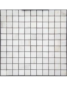 Natural 4M01-26P каменная мозаика