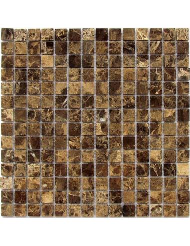 Bonaparte Ferato 20 pol каменная мозаика