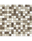 Bonaparte Alamosa 20 pol каменная мозаика