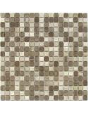 Bonaparte Kansas 15 pol каменная мозаика