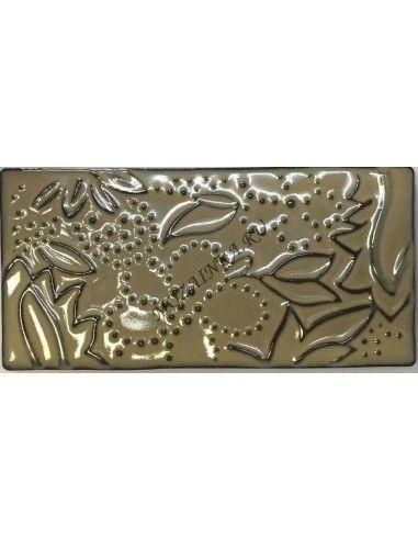 NS Mosaic PQ73150-08 декор из керамики