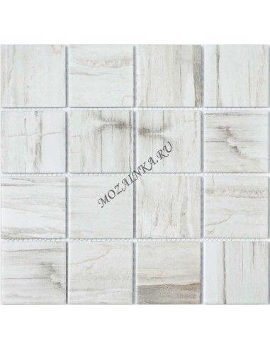 NS Mosaic PR7373-39 мозаика керамическая
