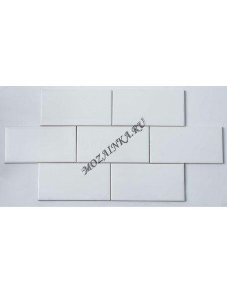 NS Mosaic FTH751A керамическая плитка