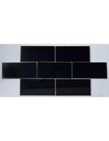 NS Mosaic FTH752A керамическая плитка