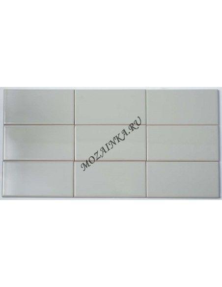 NS Mosaic FTH753A керамическая плитка