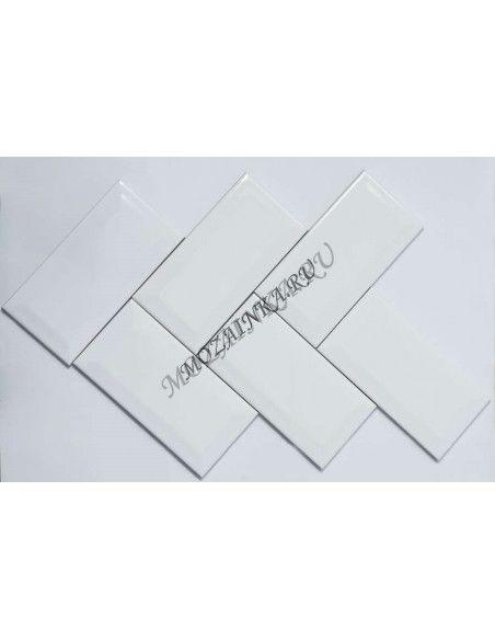 NS Mosaic TH751A керамическая плитка