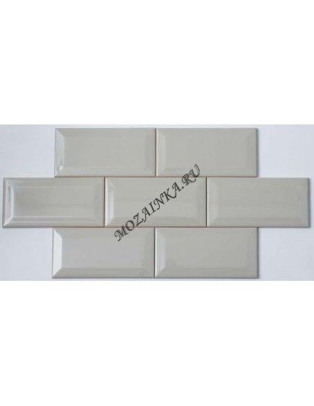 TH753A керамическая плитка