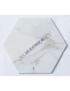 NS Mosaic GH020 керамическая плитка