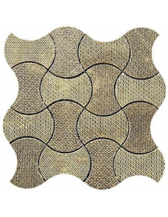 Skalini Torino 3 каменная мозаика