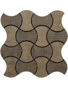 Skalini Torino 4 каменная мозаика