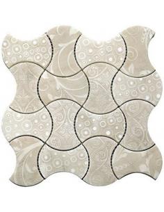 Skalini Torino 5 каменная мозаика