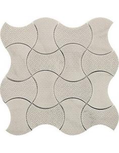 Skalini Torino 6 каменная мозаика