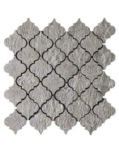 Skalini Burj 1 каменная мозаика