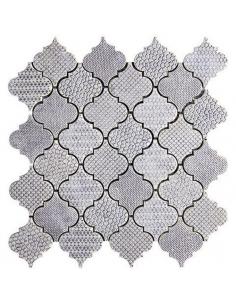 Skalini Burj 2 каменная мозаика