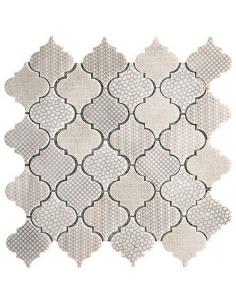 Skalini Burj 5 каменная мозаика