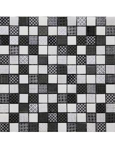 Skalini Devon 2 каменная мозаика