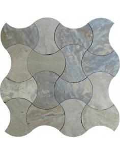 Skalini Picasso 2 каменная мозаика