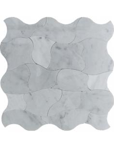 Skalini Picasso 3 каменная мозаика