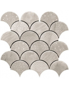 Skalini Scale 1 каменная мозаика