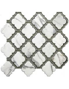 Skalini Trellis 5 мозаика из камня и стекла