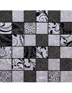 Skalini Dynasty 5 каменная мозаика