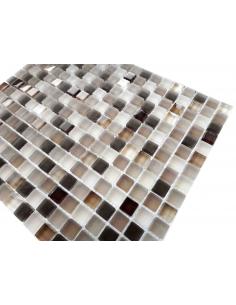 Bohemia 4мм мозаика стеклянная