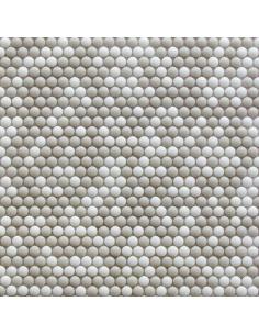 Pixel Cream
