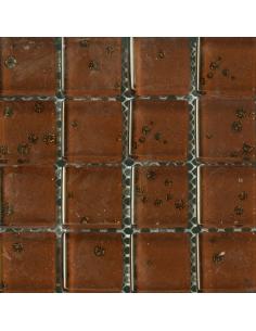 Стеклянная мозаика E8015P