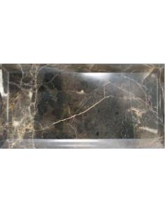Плитка из мрамора BRI-022