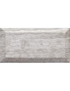 Плитка из мрамора BRI-032