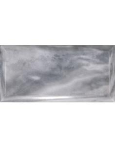 Плитка из мрамора BRI-033