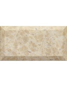 Плитка из мрамора BRI-036