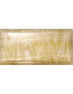 Плитка из мрамора BRI-073
