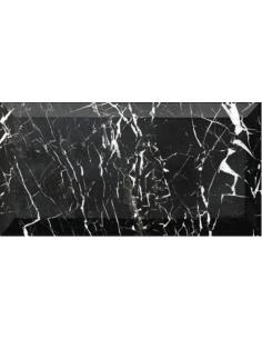 Плитка из мрамора BRI-081
