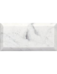 Плитка из мрамора BRI-088
